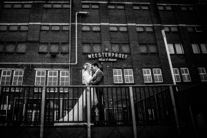 Bruidsbeurs bij De Meesterproef op 11 maart.